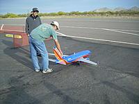 Name: Rick's Windrider 737 Maiden 005.jpg Views: 114 Size: 220.1 KB Description: