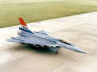 Name: F-16xl.jpg Views: 80 Size: 35.3 KB Description: