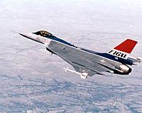 Name: F-16XL_left_profile.jpg Views: 58 Size: 229.6 KB Description: