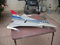 Name: nac F-16XL.jpg Views: 61 Size: 252.5 KB Description:
