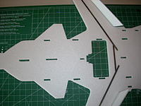 Name: Nico Hobbies Su-47 Berkut Build Pics 003.jpg Views: 300 Size: 211.3 KB Description: