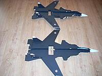 Name: Nico Hobbies Su-47 Berkut Build Pics 004.jpg Views: 857 Size: 177.8 KB Description: