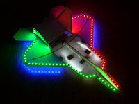 Name: Night F-22 001.jpg Views: 87 Size: 117.4 KB Description:
