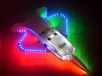 Name: Night F-22 002.jpg Views: 86 Size: 150.8 KB Description: