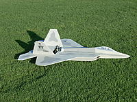 Name: 2012.jpg