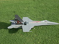 Name: Nico F-18 002.jpg