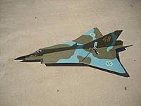 Name: Saab Draken 008.jpg