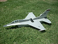 Name: Nico Hobbies Mini F-16C 001.jpg