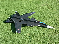 Name: DSCN2395.jpg