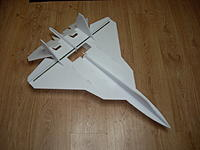 Name: Nico Hobbies Sukhoi Pak Fa Build Pics 019.jpg