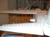 Name: EC-130H Build Pics Rigging in progress 2.jpg Views: 484 Size: 29.2 KB Description: