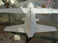 Name: EC-130H Build Pics Rigging Complete.jpg Views: 495 Size: 33.3 KB Description: