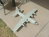 Name: EC-130H Compass Call 001.jpg Views: 377 Size: 31.9 KB Description: