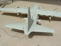 Name: EC-130H Compass Call 002.jpg Views: 437 Size: 27.3 KB Description: