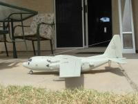 Name: EC-130H Compass Call 005.jpg Views: 392 Size: 42.5 KB Description: