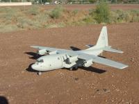 Name: EC-130H Ready for Takeoff 002.jpg Views: 441 Size: 127.8 KB Description:
