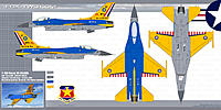 Name: 144-F-16C-block25-Texas-ANG-84-1393-00.jpg