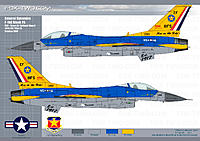 Name: 144-F-16C-block25-Texas-ANG-84-1393-02.jpg