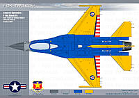 Name: 144-F-16C-block25-Texas-ANG-84-1393-03.jpg