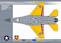 Name: 144-F-16C-block25-Texas-ANG-84-1393-04.jpg