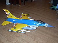 Name: DSCN4710.JPG