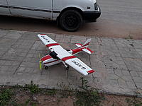 Name: 20200323_155104.jpg