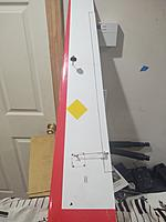 Name: Glider 7.jpg Views: 14 Size: 3.11 MB Description:
