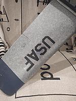 Name: T-28 4.jpg Views: 13 Size: 4.73 MB Description: