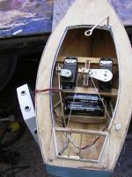 Name: AUT_0039.jpg
