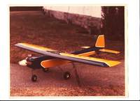 Name: Untitled-Scanned-02.jpg