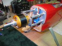 Name: IMG_1691.jpg