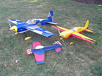 Name: IMG_7844.jpg