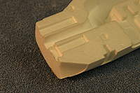 Name: IMG_5094.jpg