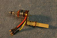 Name: IMG_5101.jpg