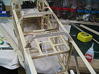 Name: IMG_7951.jpg