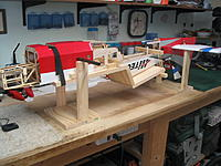 Name: IMG_0134.jpg