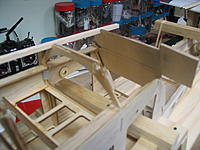 Name: IMG_0137.jpg