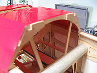 Name: IMG_0139.jpg