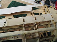 Name: IMG_0181.jpg