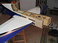 Name: IMG_0187.jpg