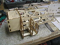 Name: IMG_0172.jpg