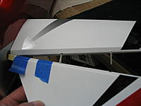 Name: IMG_5686.jpg Views: 183 Size: 94.5 KB Description: First hinge in.