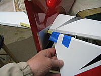 Name: IMG_5689.jpg Views: 163 Size: 134.7 KB Description: Pull the hinges out gently, they will be tight.