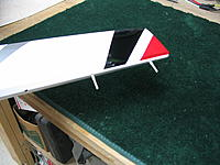 Name: IMG_5691.jpg Views: 175 Size: 199.2 KB Description: Remove all hinges for glue.