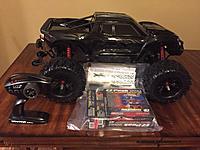Name: traxxas-snap-maxx-rc-truck-5-scale_1_7fb3a543a4b85b023aae7a4aa51c999b.jpg Views: 30 Size: 249.4 KB Description: