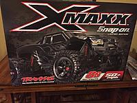 Name: traxxas-snap-maxx-rc-truck-5-scale_1_7fb3a543a4b85b023aae7a4aa51c999b (2).jpg Views: 12 Size: 267.3 KB Description: