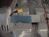 Name: MVC-442S.jpg
