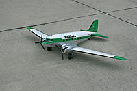 Name: IMG_6584.jpg