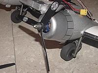 Name: DSC00980.jpg Views: 122 Size: 45.1 KB Description: Complete assembly on left motor