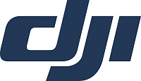 Name: DJI-logo.png